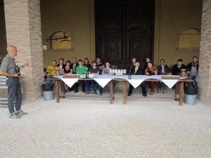 IMG_1287-Weinprobe in San Martino